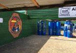 Campeonato Insular de Recorridos de Tiro 2017