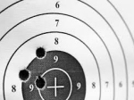 Tirada Pistola Standard 08/03/2020