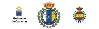 Campeonato Insular de Gran Canaria de Carabina F-Class Rimfire Producción Multidistancia y Semi